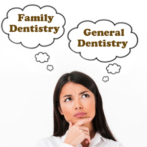 Family Dentistry & General Dentistry Who is Best? | Linden, NJ