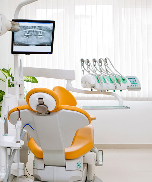 Dental Office Linden NJ